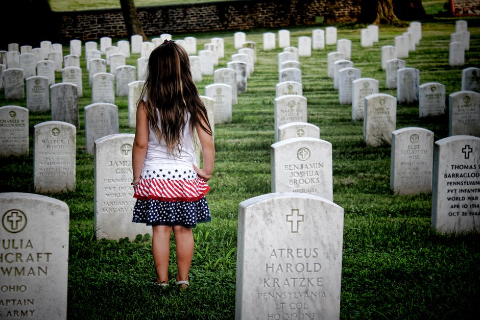 Wrongful Death of a Child: What Divorced Parents Should Know