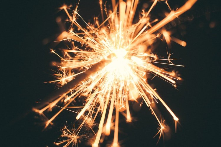 Fireworks in Arizona: How to Stay Safe
