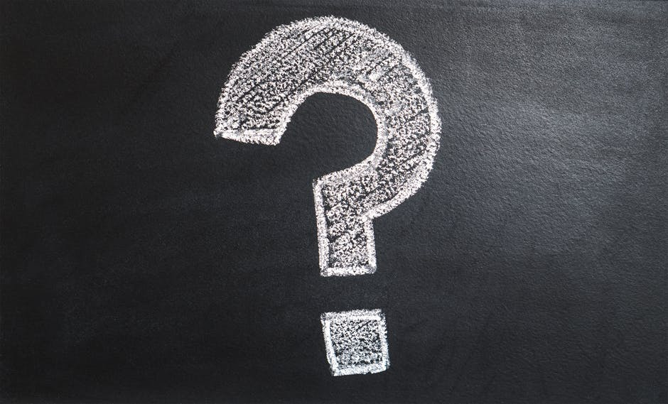 Questions to Ask During a Personal Injury Consultation
