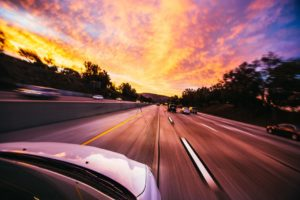 The Most Common Types of Negligence in Arizona Car Accidents