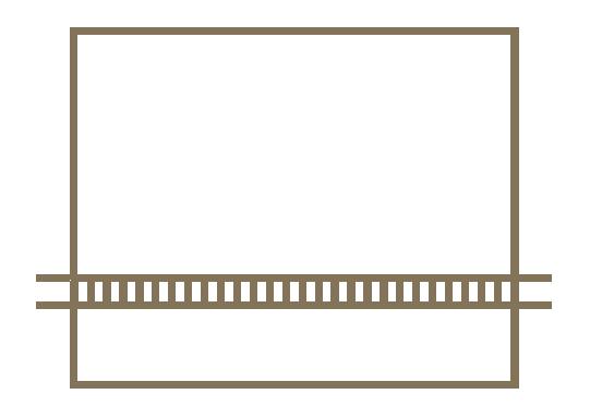 Railyard Flats Logo