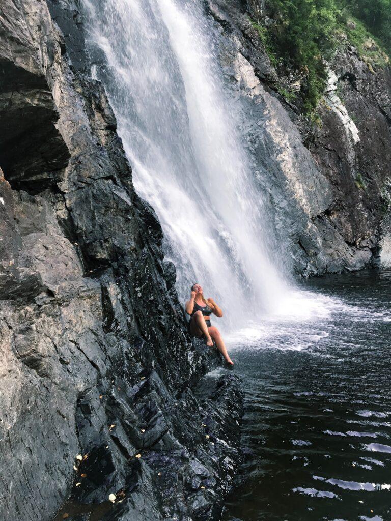 Best eco-lodge Costa Rica