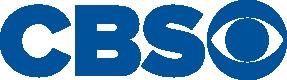 news-cbs
