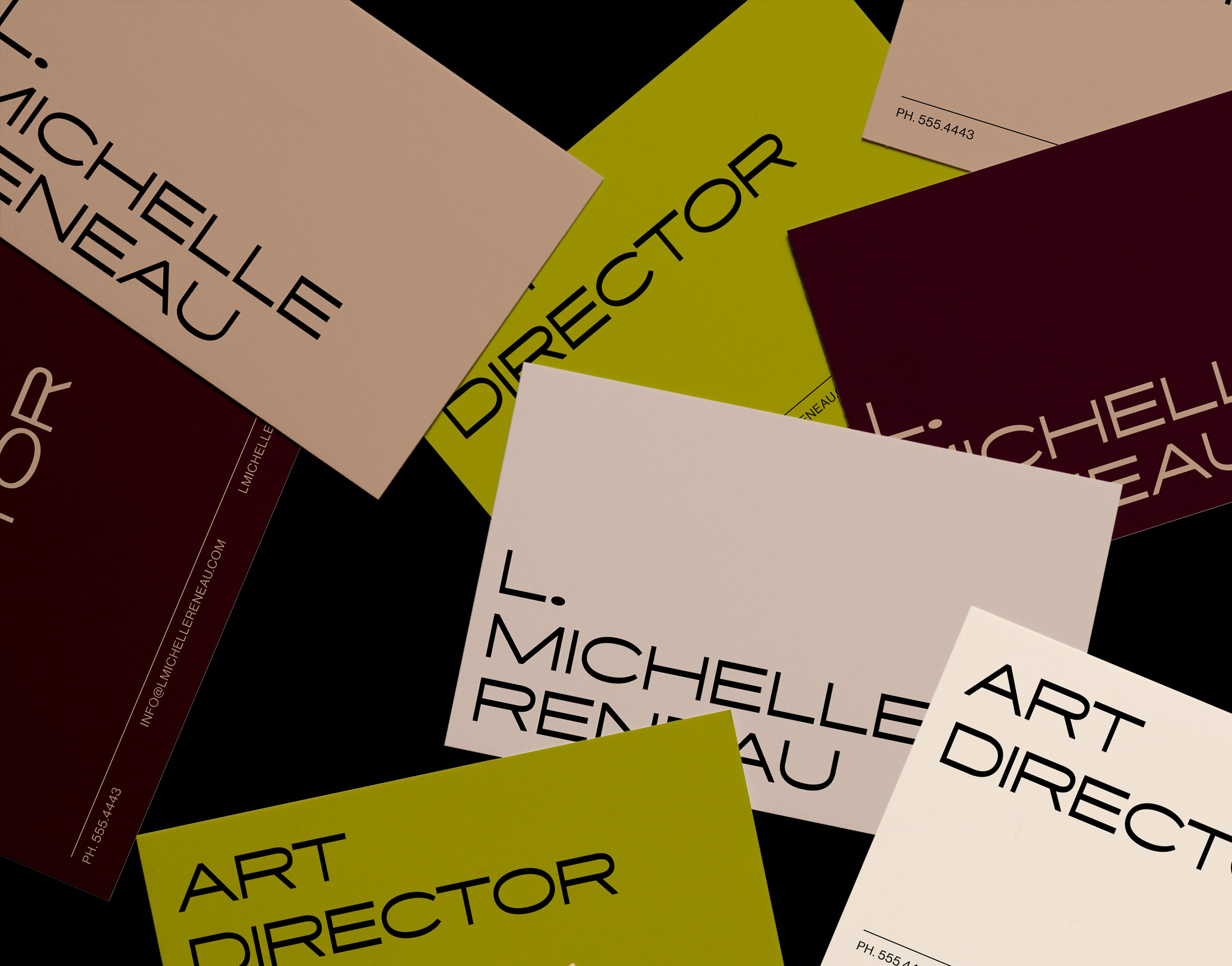 michelle-cards-04-4