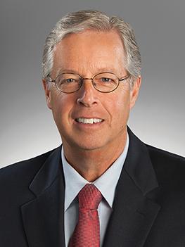 Michael F. Bergeron, Ph.D., FACSM