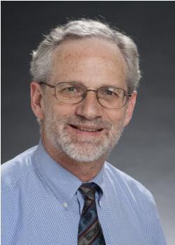 Wes Ashford M.D., Ph.D