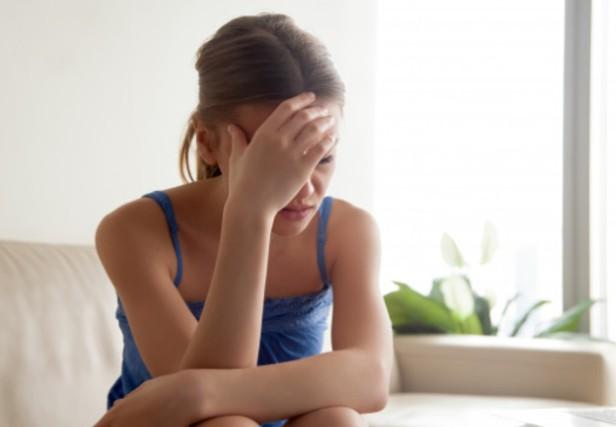 Depresión post boda, ¿Qué es y cómo solucionarla?