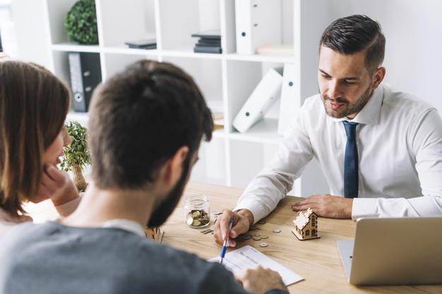 Los préstamos en pareja pueden afectar tu relación