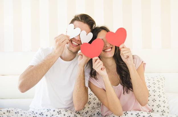 Ideas para celebrar tu aniversario; 5 formas para sorprender a tu esposo