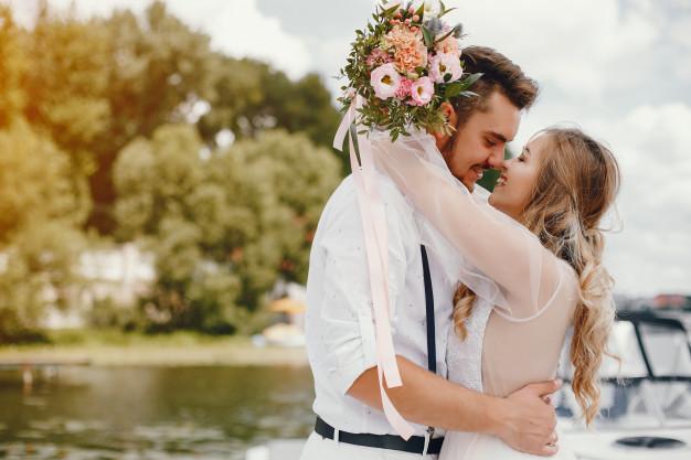 Tendencias en matrimonios 2020 – Segunda Parte