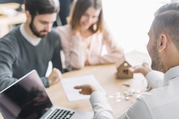préstamos para parejas