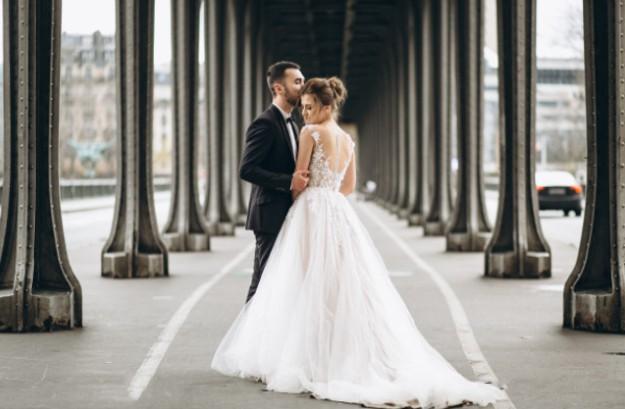 Tendencias en bodas para el 2020 – Parte 1