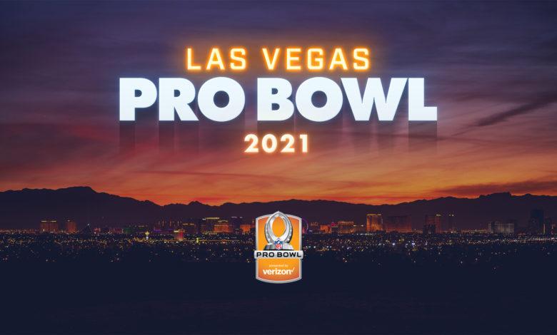 ProBowl_LV_2021-Social-1920x1080_woCopy-780x470