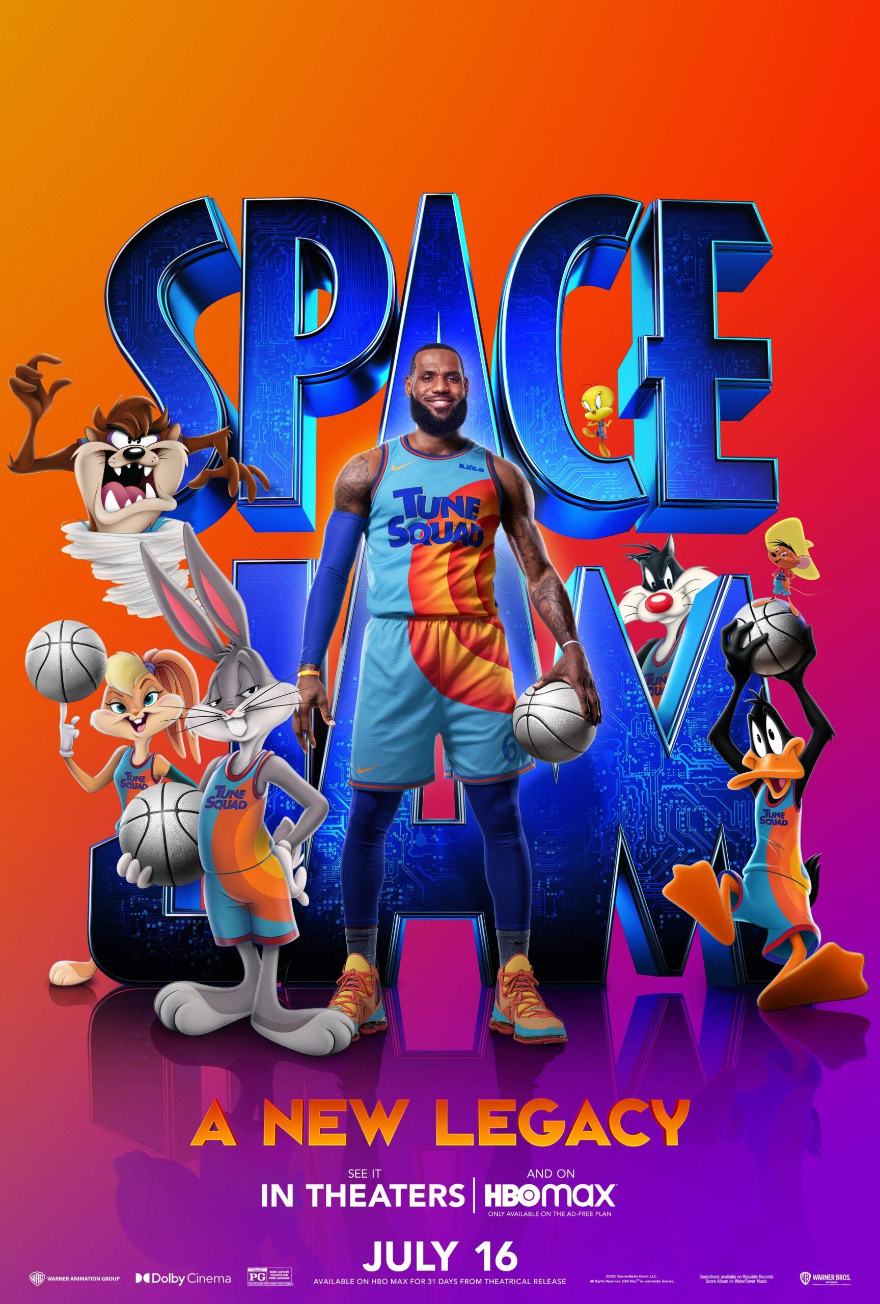 space-jam-a-new-legacy-SJAM2_VERT_Standing_Color_2764x4096_DOM_rgb