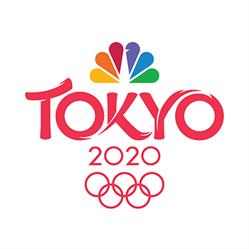 tokyo2020 logo