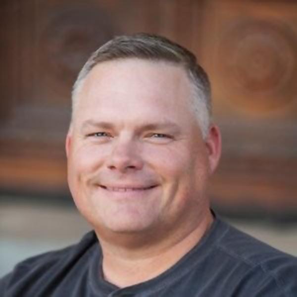Scott Boehmer