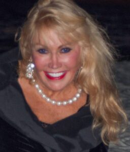 Broker Ann Nunn