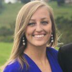 Kelsey McCamant