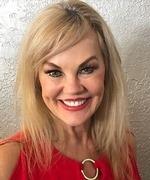 Agent Janie Mcdonald