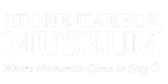 Stone Harbor Museum