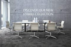 2TEC2-HYBRID-COLLECTION