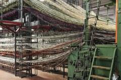 fabriek-koren