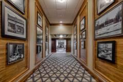 Corridors-CNP