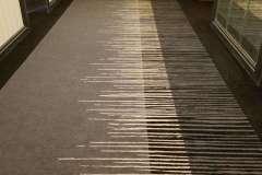 Corridors-Hotel-Woburn