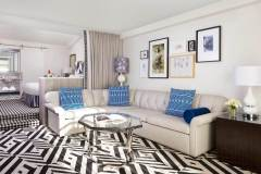 Guestrooms-CHAMBERLAIN-WEST-HOLLYWOOD