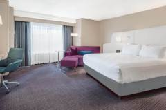 Guestrooms-CROWNE-PLAZA-CLEVELAND
