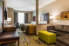 Guestrooms-Comfort-Inn-Valdosta