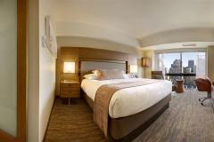 Guestrooms-GRAND-HYATT-SAN-FRAN