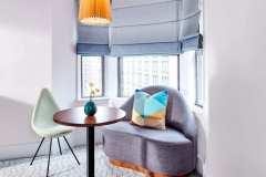 Guestrooms-THE-CARLTON-HOTEL