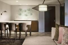 Guestrooms-WESTIN-PRINCETON-FOREESTAL-HOTEL