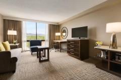 Guestrooms-hilton-ft-collins