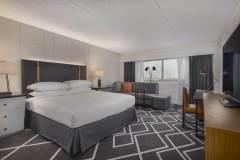Guestrooms-hilton-woburn