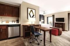 Guestrooms-homewood-suites-washington