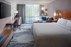Guestrooms-marriott-newton