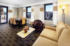 Guestrooms-wyndham-new-york