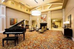 Senior-Living-Harbor-Chase-Naperville-Piano