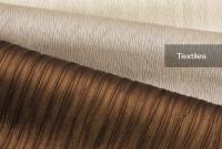 textiles00