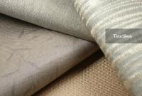 textiles01