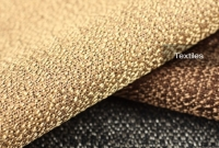 textiles02