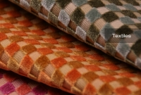 textiles03