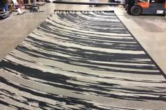 Athabasca-Oil-Finished-Rug