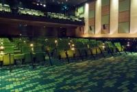 commercial_carpet_003