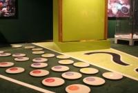 commercial_carpet_009