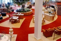 commercial_carpet_015