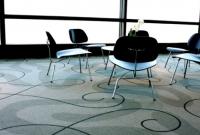 commercial_carpet_019