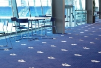 commercial_carpet_022